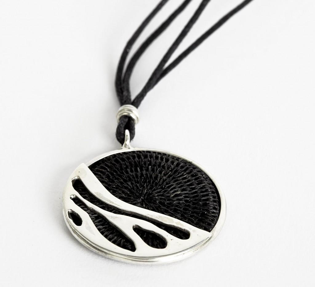 tintsaba necklace