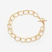 lily bracelet sarah straussberg