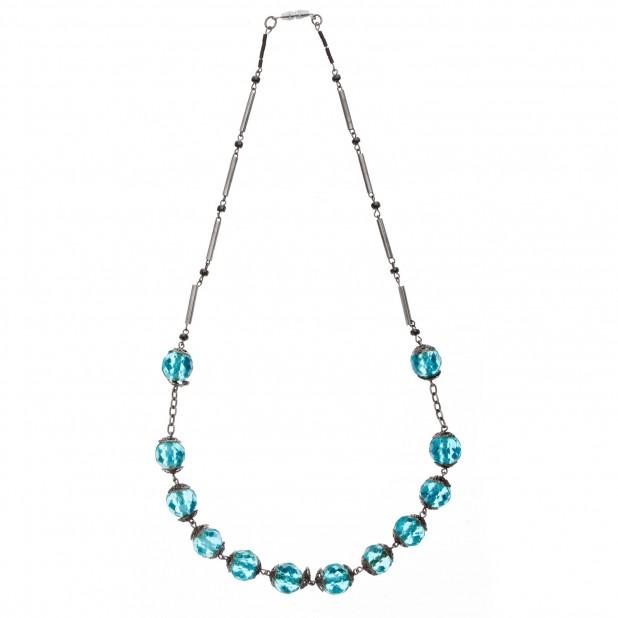 V0024-Necklace-square