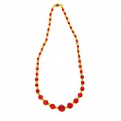 V0025-Necklace-square1