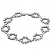 vintage Danish bracelet John Lauritzen