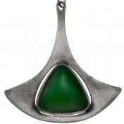 1970's pendant