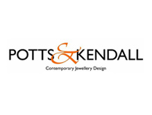 Potts & Kendall