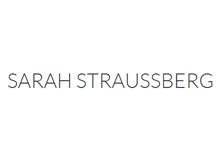 Sarah Straussberg