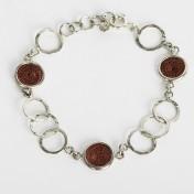tintsaba bracelet
