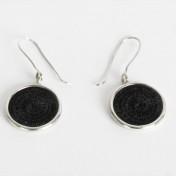 tintsaba earrings