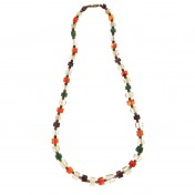 V0045-Necklace-square