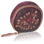 jewellery pouch