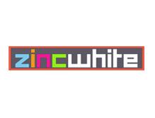 Zincwhite