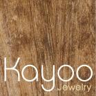 Kayoo Jewellery